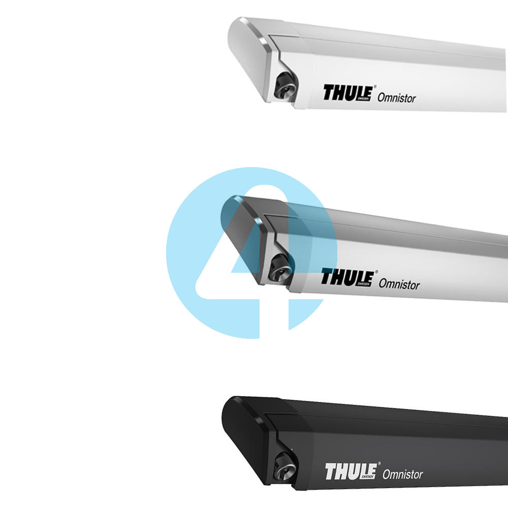 Thule 6200