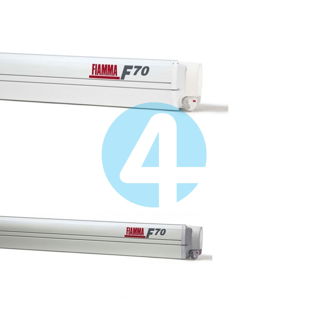 Fiamma F70